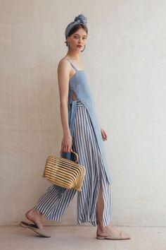 21 Best Ideas For Basket Femme Tendance 2019 Noir Mode Outfits, Casual Outfits, Summer Outfits, Fashion Outfits, Womens Fashion, Fashion Trends, Casual Clothes, Trending Fashion, Airport Outfits