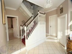 Dromore Lower, Letterkenny, Co. Donegal - House For Sale