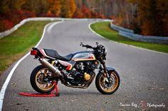 Honda+Darren+Begg%27s+CB-F+Evolution+1123cc+07.jpg (1600×1066)
