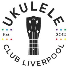 UCL HOUSE BAND DEMO - Will You Still Love Me Tomorrow by Ukulele Club Liverpool on SoundCloud