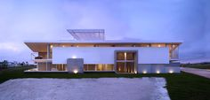 Living House - Picture gallery