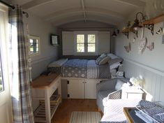 Discount Shepherds Hut - Shepherd Huts for Sale and Hire
