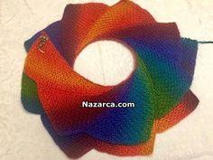 batik-desenli-tunus-boyun-sali-orgu-yapilisi