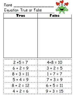 First Grade Fairytales: Balancing Common Core & FREEBIES :)