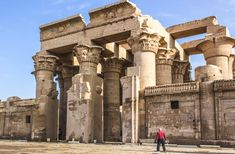 Cairo and Nile Cruise Holidays / https://www.flyingcarpettours.com/Egypt/Tour-Packages/Classic-Tour/cairo-and-nile-cruise-package-by-flight / Try Cairo and Nile Cruise Holidays with Flying Carpet Tours.