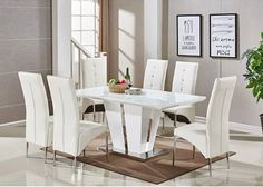 Grab discount of 5% from Furniture In Fashion on ordering for latest furniture collection worth £500 or more.