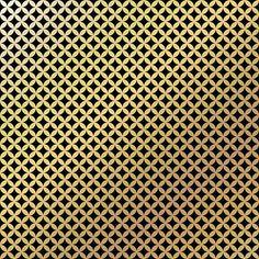 golden-vintage-pattern-on-black-background-vector-id598713514 (416×416)
