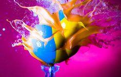 Resultados de la Búsqueda de imágenes de Google de http://laneura.com/wp-content/uploads/2012/03/imagenes-alta-velocidad.jpg