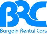 Car Rental Deals, Commercial Vehicle, Auckland, Books Online, New Zealand