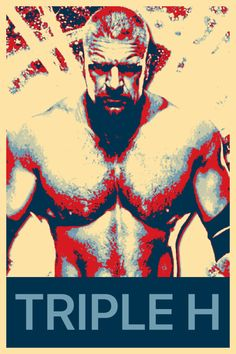Famous Wrestlers, Obama, Movie Posters, Movies, Fictional Characters, Films, Film Poster, Cinema, Movie