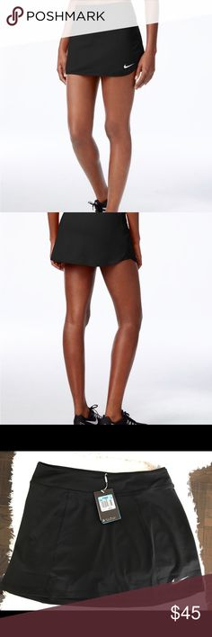 Nike Golf Skort Brand new with tags! Nike Shorts