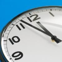 Time-management tips for the real world