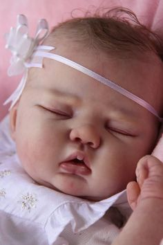 Teddy by Sandy Faber - Pre-Order - Online Store - City of Reborn Angels Supplier of Reborn Doll Kits and Supplies