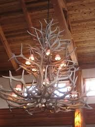 rustic decorating ideas - Google Search
