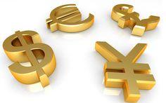 RoboForex Portugal: Análise de Fibonacci para EUR/USD e EUR/GBP em 22/...