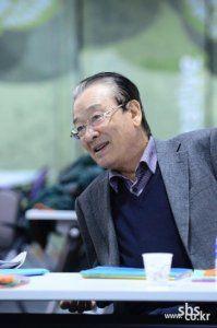 Ugly Alert (못난이주의보) Korean - Drama - Picture @ HanCinema :: The Korean Movie and Drama Database