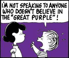 All things purple Purple Love, All Things Purple, Shades Of Purple, Deep Purple, Purple Stuff, Purple Baby, 50 Shades, Magenta, My Favorite Color