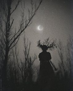 "91 Likes, 1 Comments - We❣️Art (@wicked_eye_candy_art) on Instagram: ""'The Deepening Twilight' by Natalia Drepina @yourschizophrenia """
