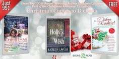 Maddie James, Author Blog: Holly's Wish by Kathleen Lawless #DickensHoliday Do Wishes Come True, Wish Come True, First Christmas, Christmas Eve, Holiday, Book News, Romance Authors, Timeless Classic