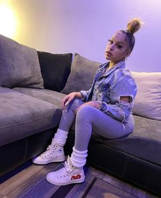 Baddie Outfits Casual, Dope Outfits, Classy Outfits, Fall Outfits, Summer Outfits, Hey Pretty Girl, Boricua Recipes, Cheap Dorm Decor, Black Girl Fashion