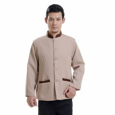 DS collection provides services in housekeeping uniforms. Which is room attendant, waiter uniform Pant shirt for staff etc. Feel free to contact us regarding housekeeping uniforms. Uniform DS Collection