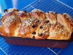 Bread Cake, French Toast, Chicken, Meat, Breakfast, Desserts, Food, Kuchen, Morning Coffee