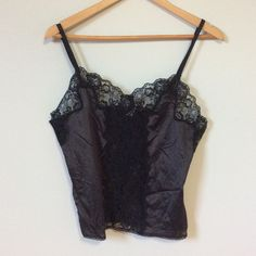Huge Closet Sale  All items listed in my closet are previously worn, and in excellent condition. Intimates & Sleepwear