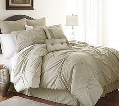 Ella 8-piece Embellished Comforter Set Queen Sand Amrapur... http://www.amazon.com/dp/B00L5KGJ1S/ref=cm_sw_r_pi_dp_vBCvxb1ESGX91