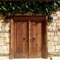 eski kapılar | 73 eski kapılar fotoğrafı bulundu