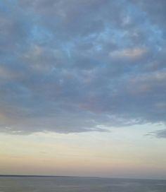 Sunrise bay bridge md...kg