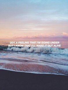 Lyrics Amor