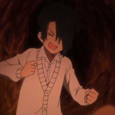 Cute Anime Profile Pictures, Matching Profile Pictures, Cute Anime Pics, Anime Love, Anime Guys, Anime Chibi, Anime Manga, Anime Best Friends, Japanese Cartoon