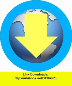 Video Download Browser, iphone, ipad, ipod touch, itouch, itunes, appstore, torrent, downloads, rapidshare, megaupload, fileserve