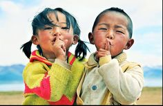 Save the ecology of Tibet. Tibet is not China. Free Tibet. FREE TIBET. FREE TIBET. FREE TIBET !!!!!!!!!!!!!!!!!!!!