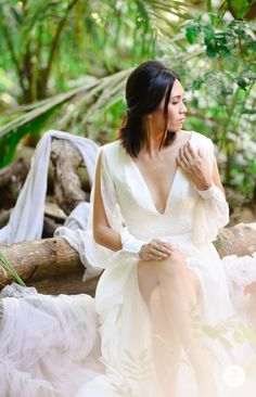 Top Philippine wedding photographers south of Manila - Alabang, Laguna, Batangas, Tagaytay. Natural, relaxed art for couples who just want to enjoy the wedding day! Farm Wedding, Wedding Day, Relaxing Art, Tagaytay, Ethereal, Philippines, Editorial, Barn, Merry