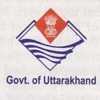 DHE Uttarakhand Recruitment 2015