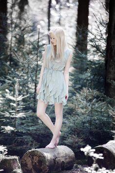 Feenwald Infos zu diesem wundervollen Kleid gibts auf meinem neuen Blogeintrag! www.odernichtoderdoch.blogspot.de