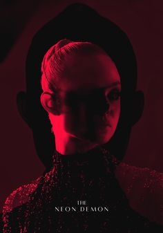 See photos from the movie The Neon Demon. The Neon Demon is coming to theaters June Cool Posters, Film Posters, The Neon Demon, Coming To Theaters, Movie Sites, Cult Movies, Movie Wallpapers, Great Films, Elle Fanning