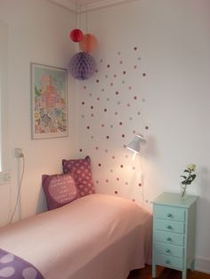 Kids Room, Toddler Bed, Inspiration, Furniture, Decoration, Home Decor, Antlers, Child Bed, Biblical Inspiration