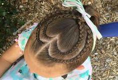 Resultado de imagen para pretty little braids