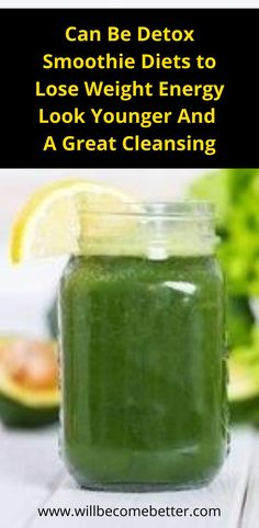 The basic detox Smoothie recipe contains a type of green leafy vegetables such as kale, spinach, orchard, along with some types of fruits such as bananas, berries, and apples, so green drinks are useful for detoxing and making you feel energized and have a young age. #greensmoothie #detoxgreensmoothie 10 Day Green Smoothie, Green Smoothie Cleanse, Detox Smoothie Recipes, Smoothie Diet, Cleanse Your Body, Body Detox, Kale, Spinach, Types Of Fruit