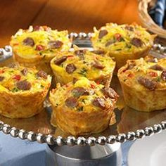 Amazing Muffin Cups - Allrecipes.com