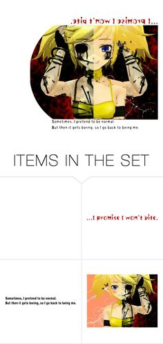 """""""❌possessed❌"""" by crankthataudi555 ❤ liked on Polyvore featuring art"""