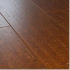 evora rosario cork - kitchen flooring dream