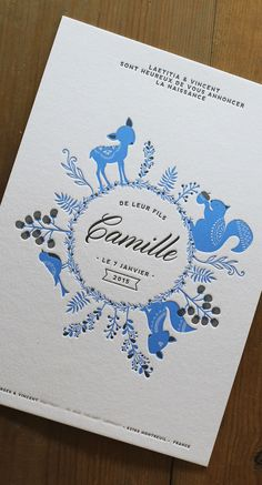 faire_part_letterpress_camille_02