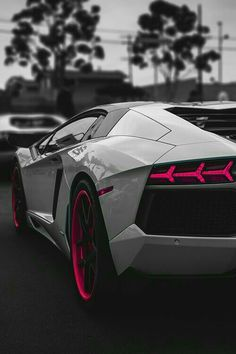 18 Best cars images in 2018 | Expensive cars, Cool cars, Hs sports
