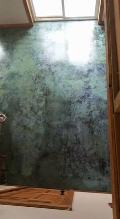 How to Acid Stain Concrete. Easy to Use Acid Stain Project checklist. Everything you need to make your DIY acid stain project a success the first time! Concrete Acid Stain Colors, Colored Concrete Patio, Acid Stained Concrete, Concrete Sealer, Concrete Floors, Plywood Floors, Concrete Lamp, Concrete Design, Concrete Countertops