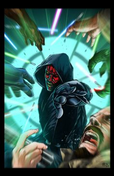 Star Wars Verse is your go-to source for high-quality Star Wars content. We cover Star Wars Theory, Comics, Explained, and so much more! Darth Bane, Star Wars Darth, Anime Stars, War Comics, Star Wars Pictures, Star Wars Fan Art, Memes, Film, Light In The Dark