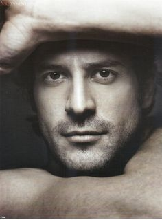 20 Alexis Georgoulis Ideas Alexis How To Look Better Greek Men Born 1974) is a greek actor and politician. 20 alexis georgoulis ideas alexis