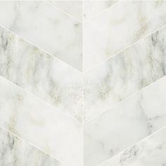 Polar White Engineered Marble Tile Amp Slabs Style